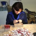 assembly-shop-001