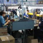 assembly-shop-002