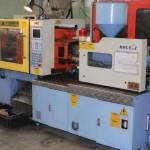 forging-casting-shop-001