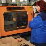 forging-casting-shop-002