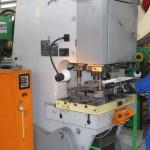 forging-casting-shop-003