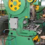 forging-casting-shop-004
