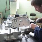 toolroom-001